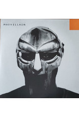New Vinyl Madvillain - Madvillainy 2LP