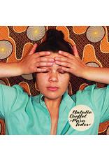Natalie Greffel - Para Todos LP
