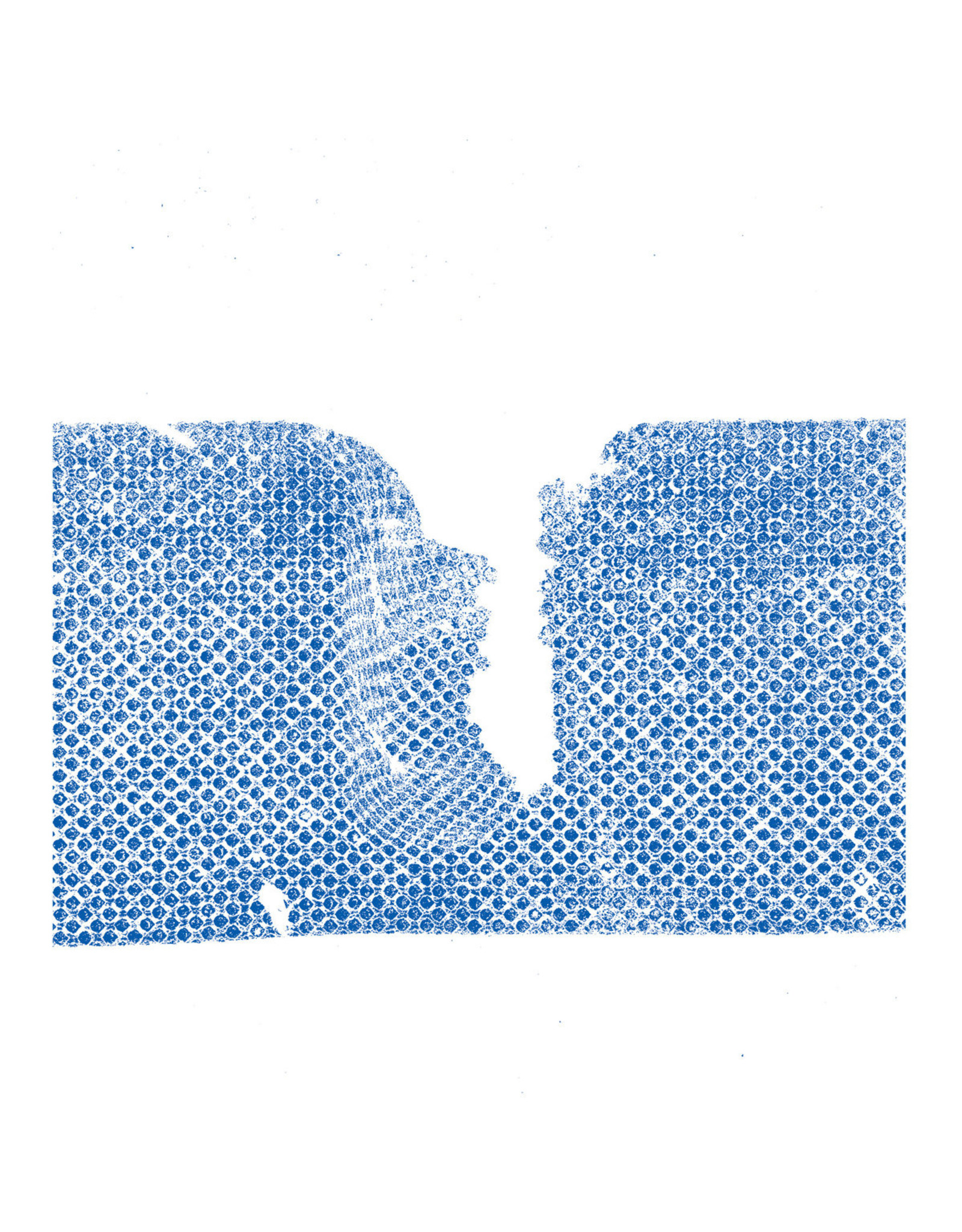 Container - Scramblers LP
