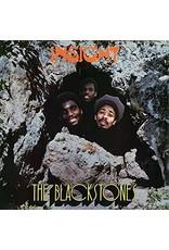 New Vinyl The Blackstones - Insight LP