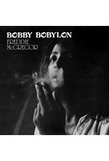 New Vinyl Freddy McGregor - Bobby Bobylon 2LP
