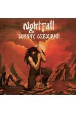 New Vinyl Johnny Osbourne - Nightfall LP