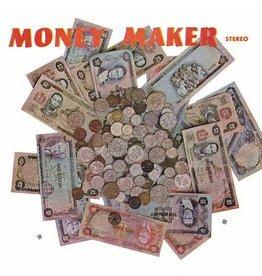 New Vinyl Various - Money Maker LP
