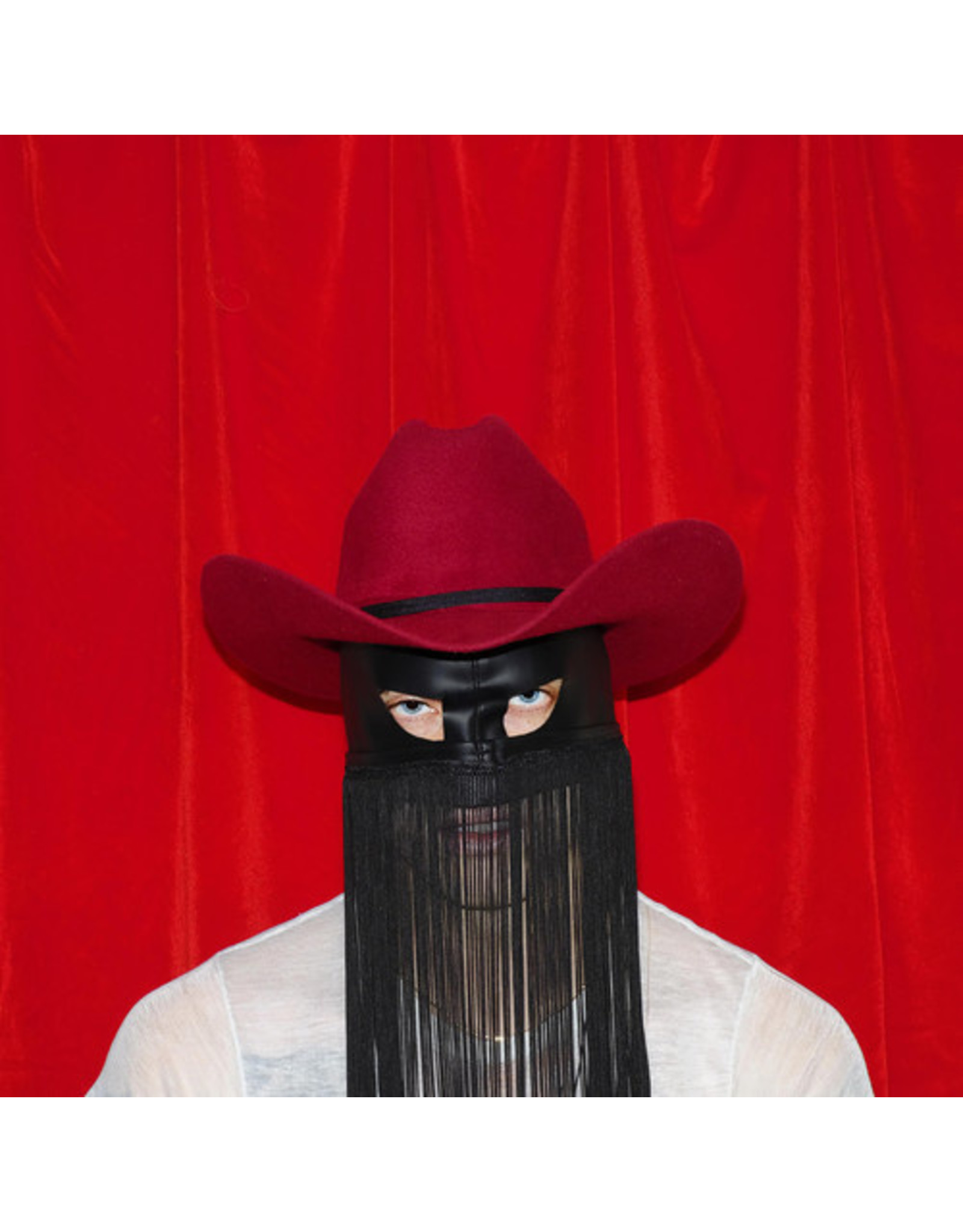 New Vinyl Orville Peck - Pony LP