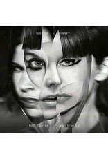 New Vinyl Sleater-Kinney - The Center Won't Hold LP