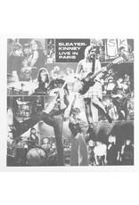 New Vinyl Sleater-Kinney - Live In Paris LP