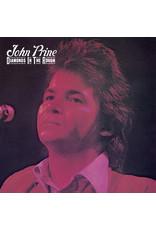 New Vinyl John Prine - Diamonds In The Rough LP