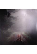 New Vinyl Mono - Under the Pipal Tree 2LP