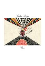 New Vinyl Jordan Reyes - Close LP