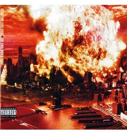 New Vinyl Busta Rhymes - Extinction Level Event 2LP