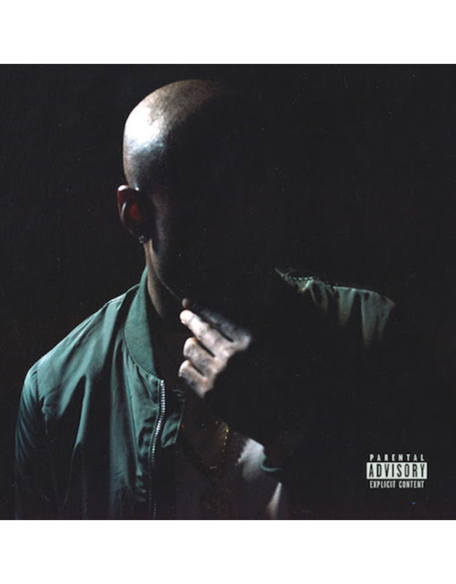 New Vinyl Freddie Gibbs - Shadow Of A Doubt 2LP