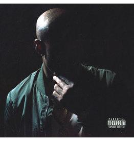 New Vinyl Freddie Gibbs - Shadow Of A Doubt 2LP