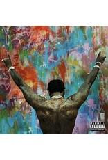 New Vinyl Gucci Mane - Everybody Looking 2LP+CD