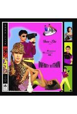 New Vinyl Deee-Lite - Infinity Within LP