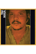 New Vinyl Tim Maia - 1970 LP