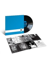 New Vinyl Queens Of The Stone Age - Rated R LP