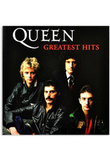 New Vinyl Queen - Greatest Hits I 2LP