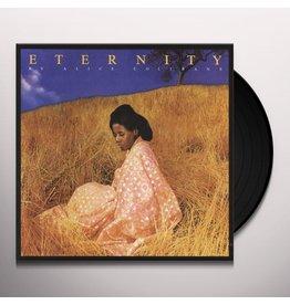 New Vinyl Alice Coltrane - Eternity LP