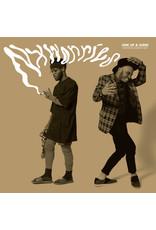 """New Vinyl NxWorries - Link Up & Suede EP 12"""""""