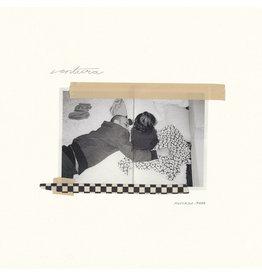 New Vinyl Anderson.Paak - Ventura LP