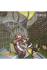 New Vinyl Pharcyde - Bizarre Ride II 2LP