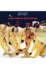 New Vinyl Pharcyde - Labcabincalifornia 2LP
