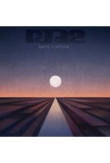 New Vinyl RJD2 - Dame Fortune LP