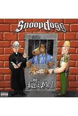 New Vinyl Snoop Dogg - The Last Meal 2LP
