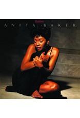 New Vinyl Anita Baker - Rapture LP