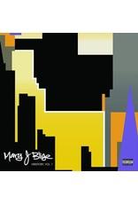 New Vinyl Mary J. Blige - Herstory Vol. 1 2LP