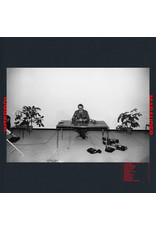 New Vinyl Interpol - Marauder LP