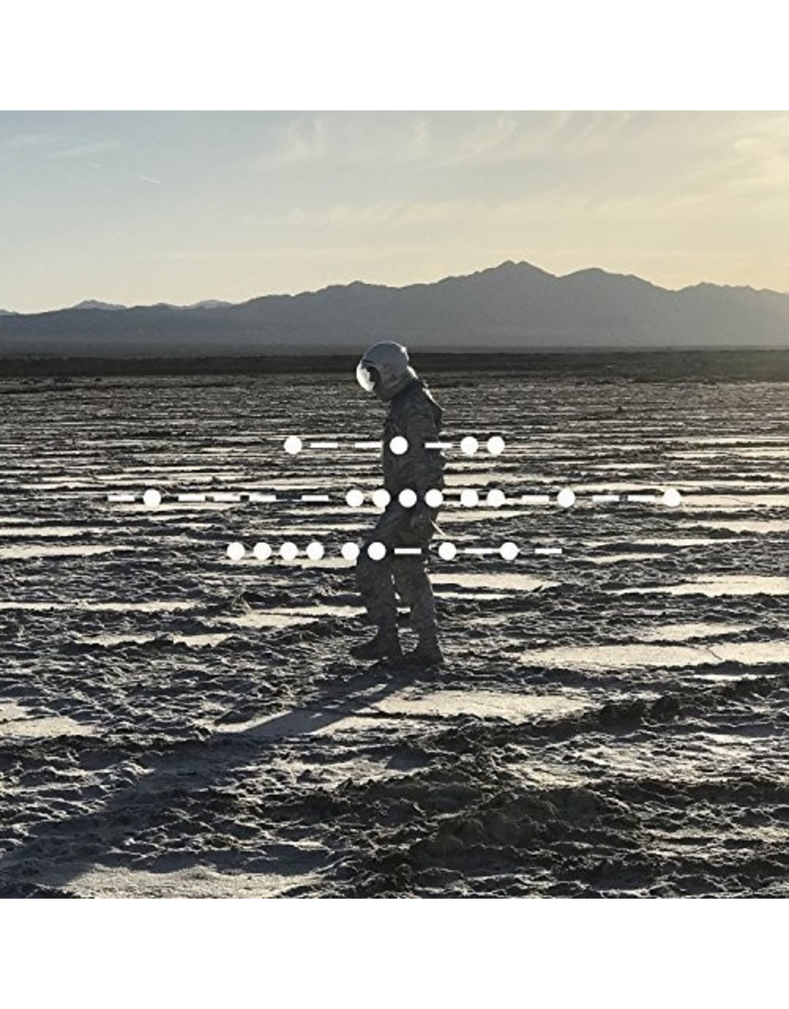 New Vinyl Spiritualized - And Nothing Hurt LP