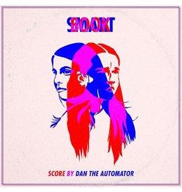 New Vinyl Dan The Automator - Booksmart OST LP
