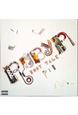 New Vinyl Robyn - Body Talk Pt. 1 LP