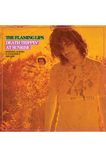 New Vinyl Flaming Lips - Death Trippin' At Sunrise 2LP