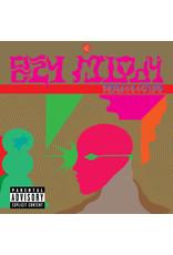 New Vinyl Flaming Lips - Oczy Mlody LP