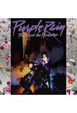 New Vinyl Prince - Purple Rain (Paisley Park Remaster) LP