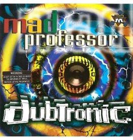 New Vinyl Mad Professor - Dubtronic LP