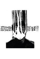 "New Vinyl Nathaniel Rateliff & The Night Sweats - Fug Yep No. 3 7"""