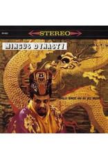 New Vinyl Charles Mingus - Dynasty LP