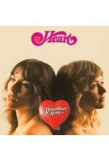 New Vinyl Heart - Dreamboat Annie LP