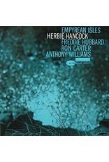New Vinyl Herbie Hancock - Empyrean Isles LP