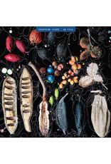 New Vinyl Josephine Wiggs - We Fall LP