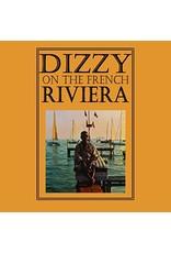 New Vinyl Dizzy Gillespie - Dizzy On The French Riviera LP