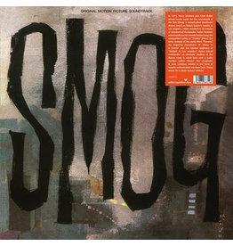 New Vinyl Piero Umiliani & Chet Baker - Smog OST LP