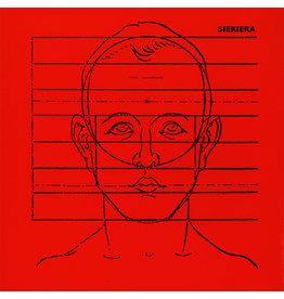 New Vinyl Sikiera - Nowa Aleksandria LP