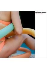 New Vinyl Kim Gordon - No Home Record LP