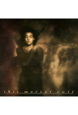 New Vinyl This Mortal Coil - It'll End In Tears LP