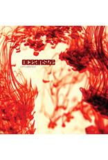 New Vinyl Oceansize - Effloresce 2LP