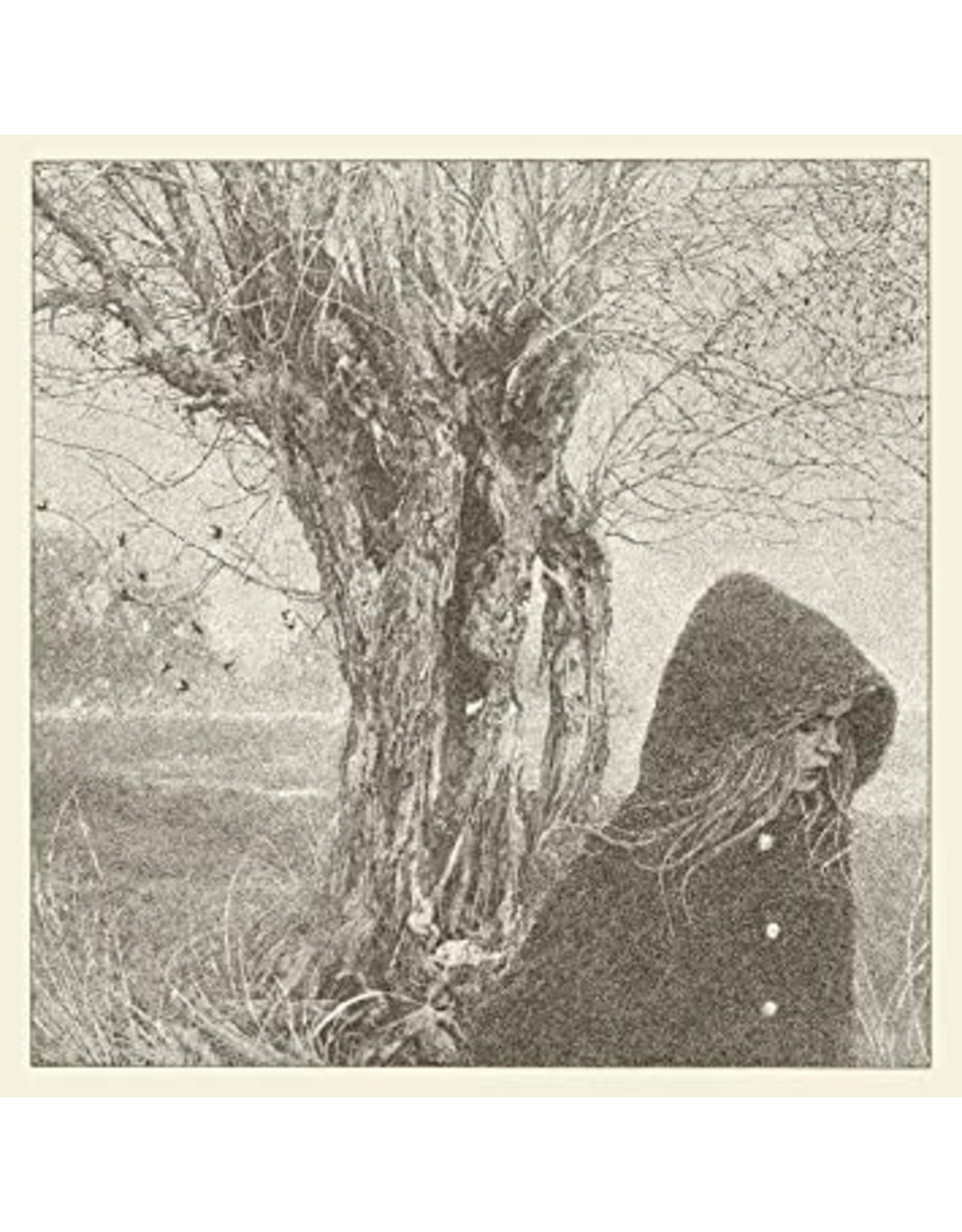 New Vinyl Lankum - Between The Earth & Sky 2LP